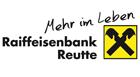 Referenz Raiffeisenbank Reutte Catering